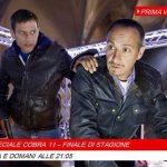 Squadra Speciale Cobra 11 facebook