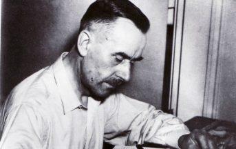 Accadde oggi, 12 Giugno 1955: il mondo diceva addio a Thomas Mann, premio Nobel per la letteratura