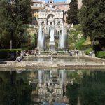 Idee per gita fuori porta a Roma Ferragosto