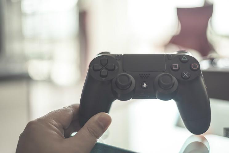 giocare videogiochi mgliora risultati scuola