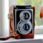 giornata mondiale fotografia, world photo day