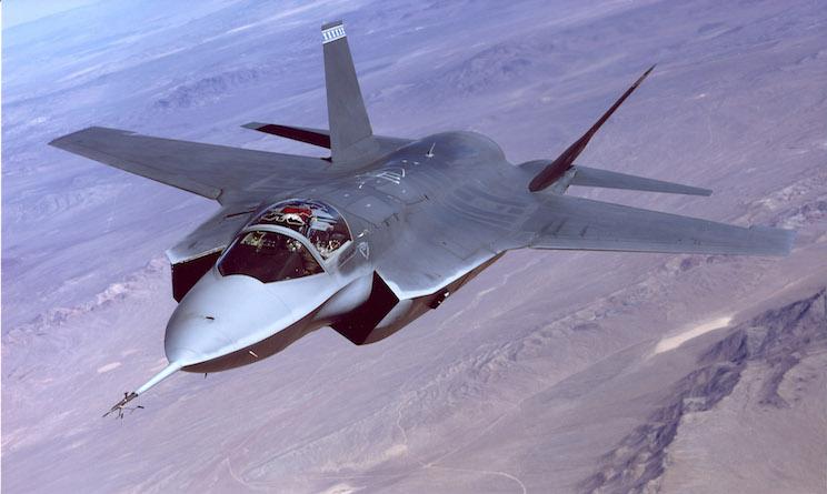 isis pentagono bombardamenti libia