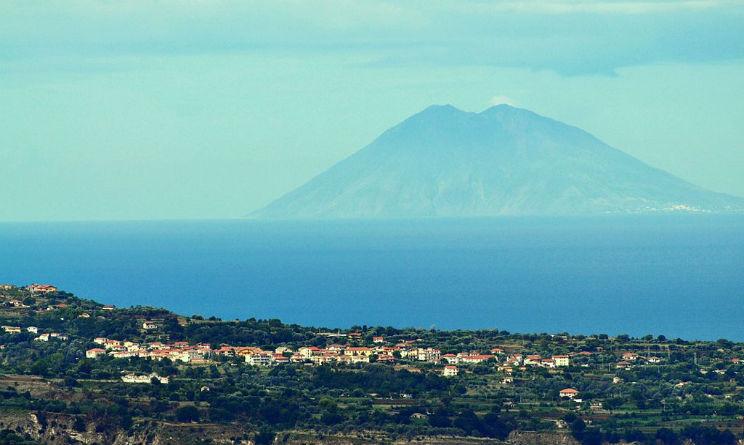 Ferragosto 2015 5 offerte low cost mare e montagna
