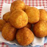 Festival di street food a Sciacca