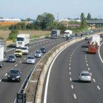 Previsioni traffico autostrade settembre 2016
