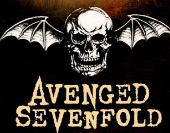 The Avenged Sevenfold Milano 2017: rimborso biglietti, come fare? Ecco le ultimissime