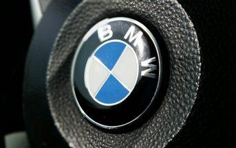 BMW lavora con noi 2016: offerte di lavoro a Roma, Milano e altre città