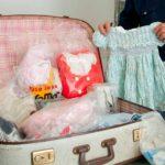 appello polizia bologna valigia abbandonata