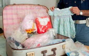 Bologna, il mistero della valigia abbandonata: l'appello della Polizia di Stato