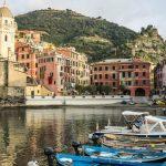 borghi bellissimi in Italia