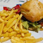 colesterolo alto, colesterolo alto dieta, colesterolo alto cosa mangiare, colesterolo alto cibi da evitare, colesterolo alto rimedi naturali, colesterolo alto sintomi, colesterolo alto cause, colesterolo alto come tenerlo sotto controllo,