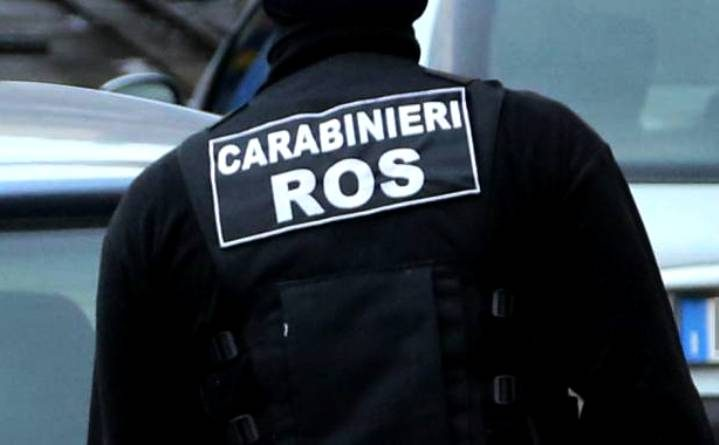 DA ITALIA A SIRIA PER SPOSARE MEMBRO ISIS