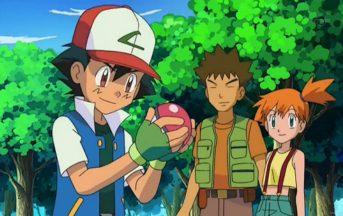 Pokémon Go trucchi news: come catturare pokémon rari con l'app Ingress