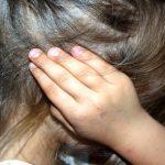 terremoto centro italia, terremoto centro italia bambini, terremoto roma, terremoto rieti, terremoto bambini consigli, terremoto bambini come superare trauma,
