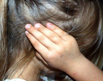 Terremoto Centro Italia: come aiutare i bambini a superare il trauma