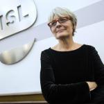 Pensioni 2017 pensione anticipata, lavori di cura, giovani e aspettativa di vita le proposte di Annamaria Furlan Cisl