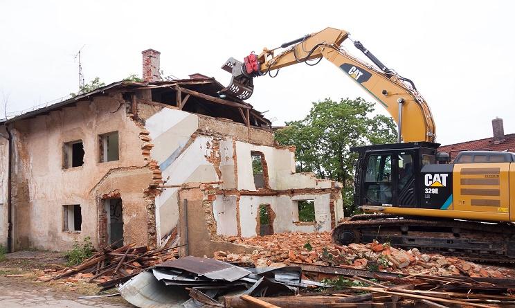 terremoto centro italia, terremoto roma, terremoto rieti, case antisismiche, sicurezza antisismica, case antisismiche in italia,
