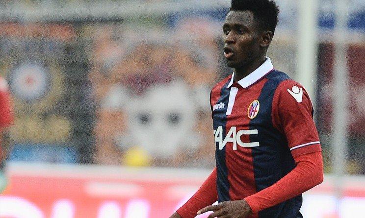 Intrigo Diawara: tra Roma e Napoli spunta la Juventus. Tutti gli scenari