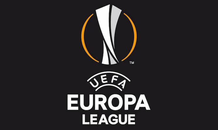 Inter Southampton