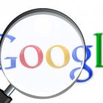parole piu cercate su google nel 2016