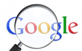 Google: parole più cercate del 2016, i segreti degli italiani