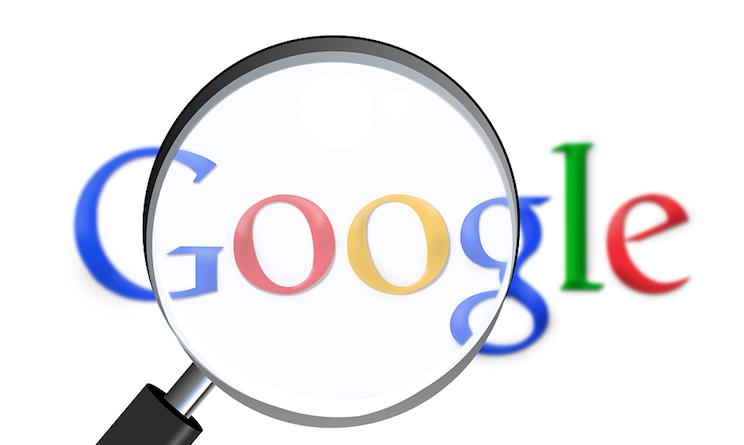 Google: un anno di ricerche. Cosa hanno cercato gli italiani nel 2016?