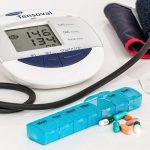 pressione alta cosa mangiare, pressione alta, pressione alta dieta, pressione alta cibi consigliati, pressione alta cibi per abbassarla, pressione arteriosa,