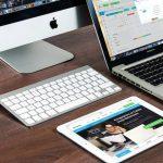 iOS 10 bug offerta Apple
