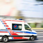 Lecce incidente mortale