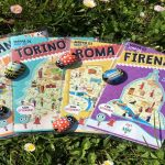 italy for kids mappe, italy for kids bambini, italy for kids milano, italy for kids torino, italy for kids cos'è,
