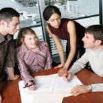 lavoro stage per giovani disoccupati Marche