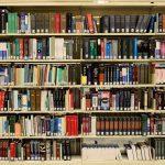 libri scolastici, libri scolastici dove comprarli, libri scolastici online, libri scolastici comprarli online, libri scolastici nuovi, libri scolastici usati, libri scolastici scontati,