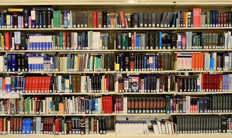 Siti Dove Comprare Libri Of Libri Scolastici Nuovi E Usati 5 Siti Per Comprarli