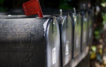 Come tracciare una spedizione e un pacco dalla Cina: codici, siti per monitorare gli ordini effettuati