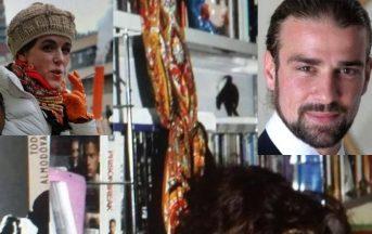 Morte Mario Biondo, impiccato con la sciarpa preferita della moglie: emersi nuovi particolari