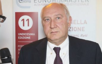 """Morcone, Ministero dell'Interno: """"Usare i migranti per i lavori utili nelle città"""""""