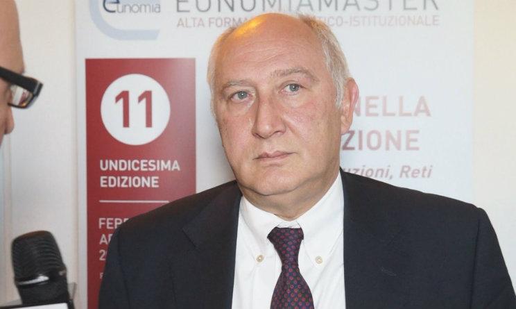 Migranti: Gasparri, dopo proposta da espellere è Morcone