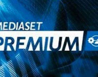 """Mediaset Premium, Vivendi: il colosso francese accusa """"conti truccati su Premium"""""""