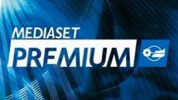 mediaset premium vivendi