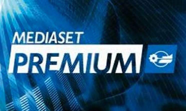 Mediaset Premium: la Champions 2017/2018 resta in esclusiva