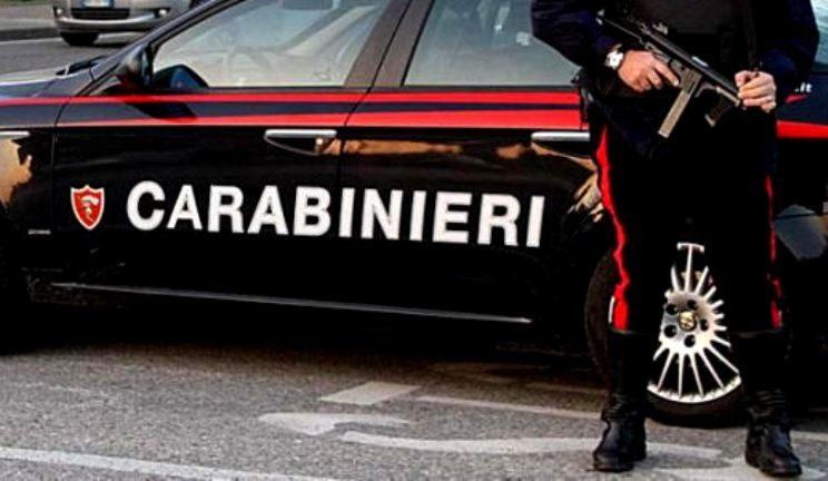Milano, donna trucidata in casa a Baggio: arrestato un 30enne suo amico