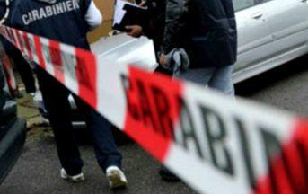 Cislago, rissa fuori da un kebab: giovane ucciso con una coltellata alla gola