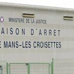detenuto armato in francia