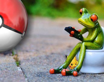 Pokémon Go ban permanente e SoftBan trucchi: bannati erroneamente? Ecco come fare