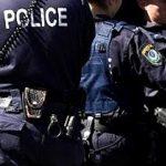 21enne inglese uccisa al grido di allah akbar