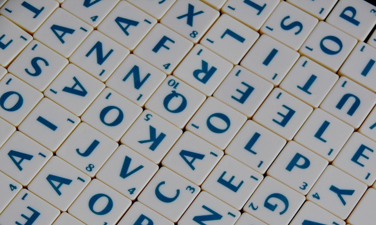 nomi maschili, nomi femminili, nomi più usati, nomi femminili italiani, nomi maschili italiani, nomi più usati italia, nomi bambini,