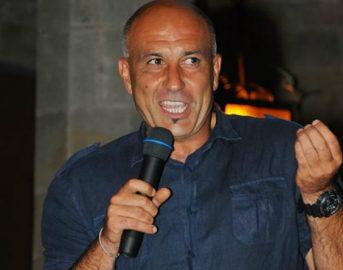 Nazionale Cantanti Senigallia: i protagonisti della partita del Cuore, ecco chi c'è