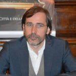terremoto centro italia intervista sindaco rieti