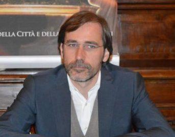 """Terremoto in centro Italia news, il sindaco di Rieti a UrbanPost: """"Situazione drammatica"""""""