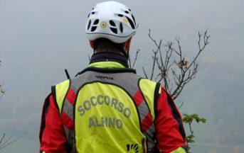 Val di Susa, trovati morti due scialpinisti e la guida dispersi da ieri: deceduti in modo atroce